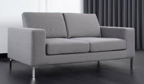 Cosmos 2 Seater Sofa