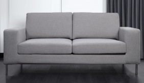 Cosmos Plus 3 Seater Sofa