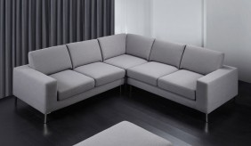 Cosmos Plus Modular Sofa