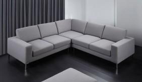 Cosmos Modular Sofa