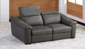 Forza 2 Seater Sofa