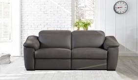 Forza 3 Seater Sofa