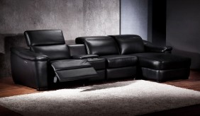 Forza Home Cinema Sofa