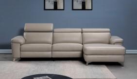 Forza Ultimate Corner Sofa