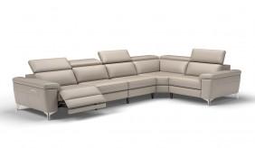 Forza Ultimate Smart Technology Modular Sofa
