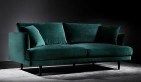 Hampstead Large 2 Seater Sofa