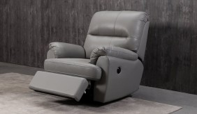 Horizon Home Cinema Armchair