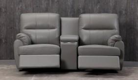 Horizon Home Cinema 2 Seater