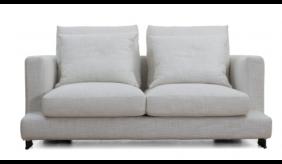 Lazydays 2 Seater Sofa