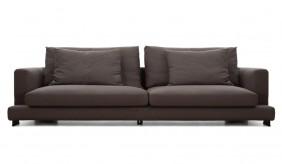 Lazydays 3 Seater Sofa