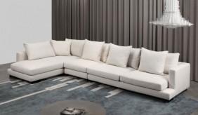 Lazydays Modular Sofa