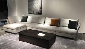 Millau Modular Sofa