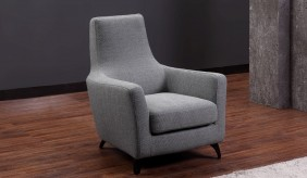 Morgan Lounger Chair