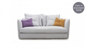 Bellini 2 Seater Sofa