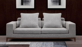 Odense 2 Seater Sofa