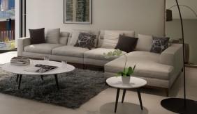 Odense Modular Sofa