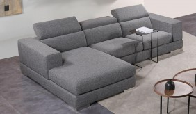 Orion Modular Sofa
