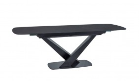 Sigma I Extendable Table