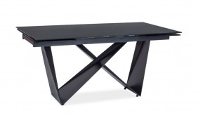 Caravello I Extendable Table
