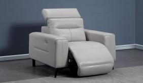 Perini Recliner Armchair