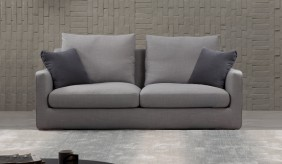 Piccolo 2 Seater Sofa