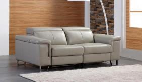 Prema 3 Seater Sofa