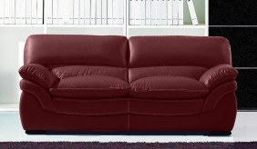 Riviello 3 Seater Sofa