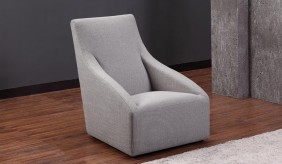 Slope Lounger Chair