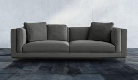 Titus 2 Seater Sofa