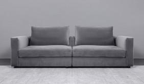 Tonini 4 Seater Sofa
