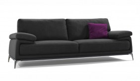 Ultimo 3 Seater Sofa