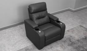 Universal Ultimate Armchair - Dual Motor