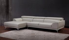 Valentina Corner Sofa