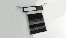 Bido Fabric Samples - YL302