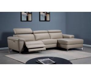 Forza Ultimate Smart Technology Corner Sofa