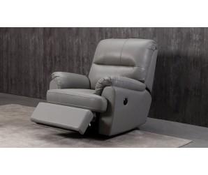 Horizon Home Cinema Armchair