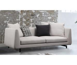 Slumber 3 Seater Sofa