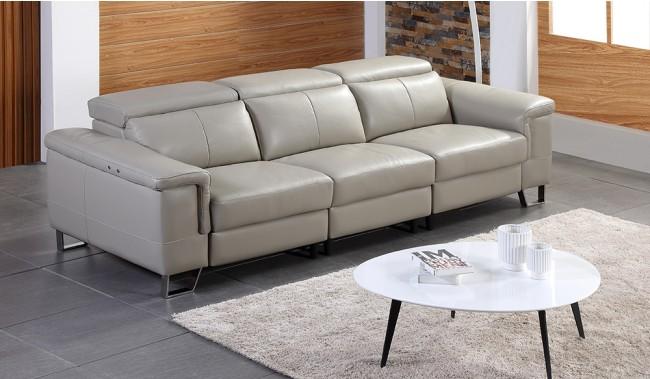Prema sofas