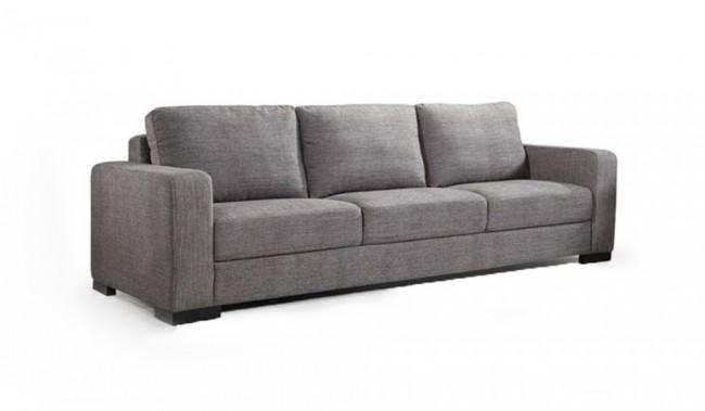 Blok 3 Seater Sofa