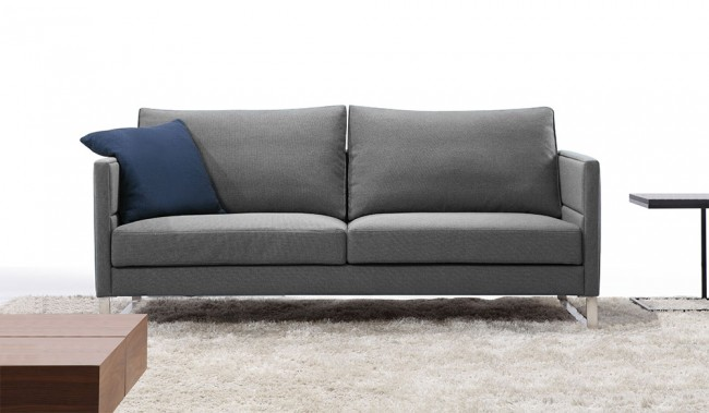 Fantastic Dansk 3 Seater Sofa Delux Deco Onthecornerstone Fun Painted Chair Ideas Images Onthecornerstoneorg