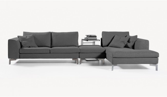 Corona sofas