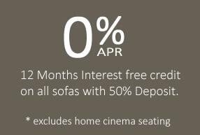 0% Finance Offers