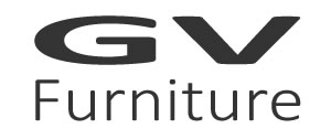GV Furniture