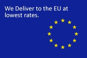 Delivery to EU